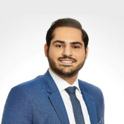 insurance broker farbod rabiei